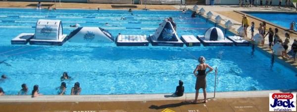 Dolphin W20