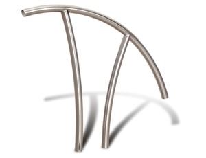 artisan-hand-rail2
