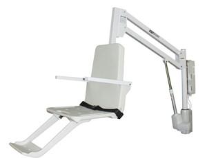 axs2-lift-image-2
