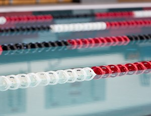 Commercial Pool Cleaning Products