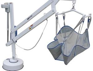 sling-seat