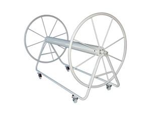 storeel-aluminum-600x480